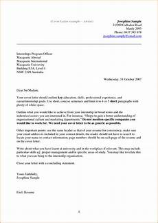 I Need Help Writing A Cover Letter Cover Letter Barista This Site Might Help You Re Is