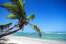 Malvorlagen Meer Und Strand Warstein Top 10 Traumstr 228 Nde Die Sch 246 Nsten Traumstr 228 Nde Weltweit