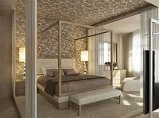 Bedroom Canopy Ideas Modern Canopy Bed Decorating Ideas Traba Homes