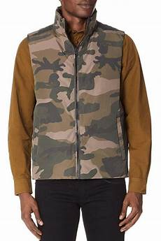 fall coats for 15 best fall jackets for stylish mens jackets