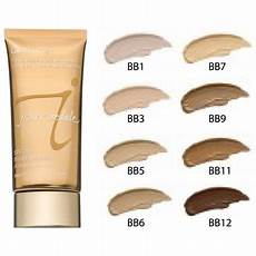 Iredale Glow Time Full Coverage Mineral Bb Cream Spf