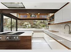 Best 60  Modern Kitchen Ceramic Tile Floors Design Photos And Ideas   Dwell