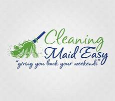 Cleaner Company Names Cleaning Easy Logo Design By Kimbec Creative Logo