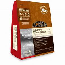 Acana Light Dog Food Acana Large Breed Dog Food 13kg Feedem