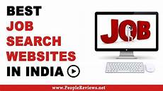 Best Job Searching Websites Best Job Search Websites In India Top 10 List Youtube