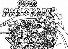 mario easter coloring pages coloring home