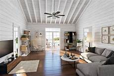 interior of homes design and construction of hurricane proof houses