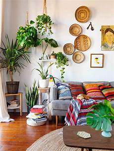 living room inspiration home filled with vintage decor in