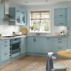Kitchen Lights Homebase Kitchen Ranges Great Deals On Kitchen Ranges Homebase