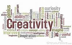 Word For Creative 5 Ways To Be Creative Makayla Fewster Writers Unleashed