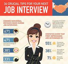 Tip For Job Interview Professional First Impression Tips Job Interview Advice