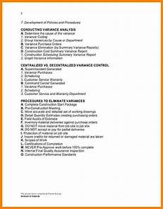 Vice President Of Manufacturing Job Description 7 Vice President Job Description Introduction Letter