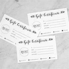 Avery Certificate Templates How To Create A Great Customer Experience With Gift