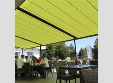 Commercial Awnings   Access Awings Shading Solutions