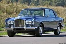 bentley corniche convertible 1971 bentley corniche convertible carsaddiction