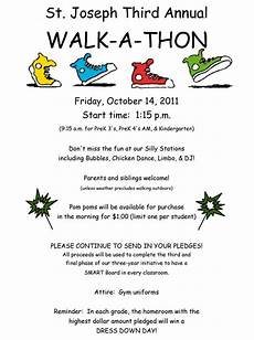 Walk A Thon Posters 17 Best Images About Walk A Thon Ideas On Pinterest Fun
