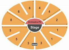 Paranormal Cirque Seating Chart South Shore Music Circus Seating Chart Amp Maps Cohasset