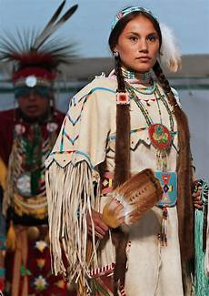 795 best beautiful native women images on pinterest