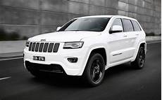 2020 jeep grand wagoneer 2020 jeep grand wagoneer pictures 2020 2021 best suv