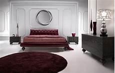 da letto lussuosa da letto lussuosa immagine stock immagine di casa