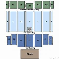Caesars Windsor Colosseum Seating Chart Jim Gaffigan Windsor Tickets 2017 Jim Gaffigan Tickets