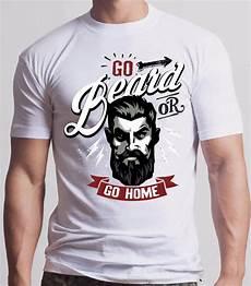 Best Statement Shirt Designs Fashion 2018 Summer Cool T Shirt Design Best Selling Men S