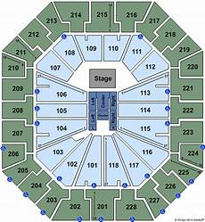 Colonial Life Arena Seating Chart I Love The 90s Columbia Tickets 2016 I Love The 90s