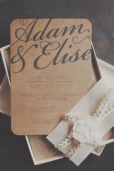 Invitation Design Ideas The Pot Kiln Anywhere Blog Wedding Invitations
