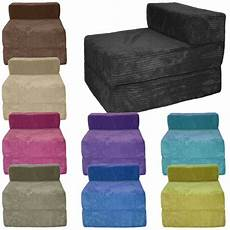 soft snugly fold out chair bed z guest folding futon