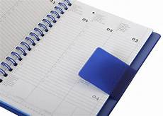 planners 2020 weekly 2020 spiral weekly diary planner 11 215 16 5 cm work wire