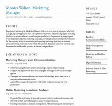 Simple Free Samples Basic Or Simple Resume Templates Word Amp Pdf Download For