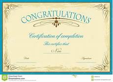 Certificates Templates Certificate Templates Fotolip