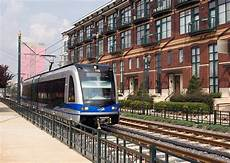 Charlotte Light Rail Tickets 3 Easy Cats Routes You Should Definitely Be Using