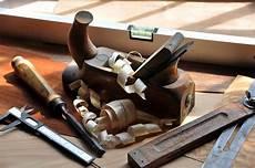 Schreiner Werkzeug Seteibenstock by Schreinerwerkzeug Foto Bild Stillleben Arrangierte