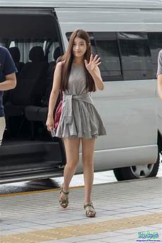 airport fashion iu official korean fashion