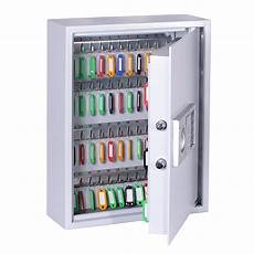 ks series electronic key cabinet storage for 71