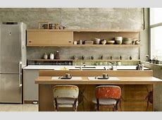 Modern Japanese Kitchen Designs for Sophistication and Simplicity   Ideas 4 Homes