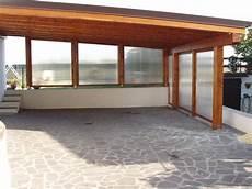 tettoie in legno tetti e tettoie in legno a rovigo verona vicenza