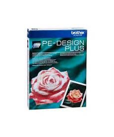 Pe Design Plus Pe Design Plus Gnoato Lino