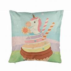 lovely animal pattern decorative throw pillows cotton