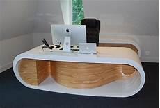 corian manufacturers popular corian office desk custom design and manufacturer