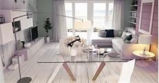 disposizione divani soggiorno divani e poltrone tanti preziosi consigli per organizzare