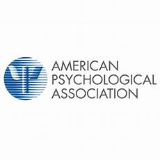 American Psychologica Association Behavioral Health Sciences Uc Berkeley Extension