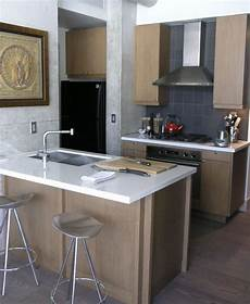 kitchen islands small spaces 27 space saving design ideas for small kitchens