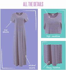 Marina Dress Size Chart Page 19 Of 585 Direct Sales Member Article Find Direct