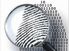 BPS Jepara Mulai Sensus Penduduk Daring   Medcom.id
