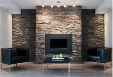 rivestimenti camini in pietra 19 best rivestimenti in pietra da interno images on