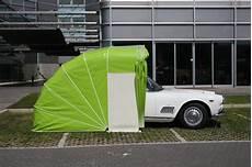 box auto box modulare il box auto a chiocciola