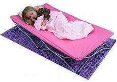 regalo my cot portable toddler folding bed cing travel