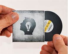 Interesting Business Cards 32 Creative And Unique Business Cards That Stand Out
